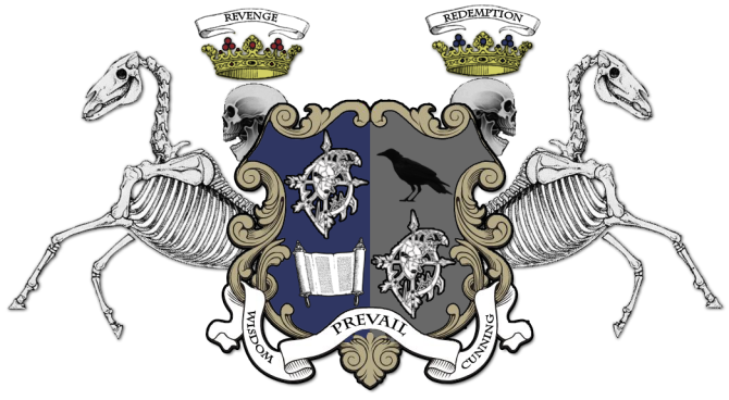 UC Nexus Coat-Of Arms