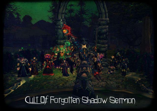 cultofforgottenshadow_2013