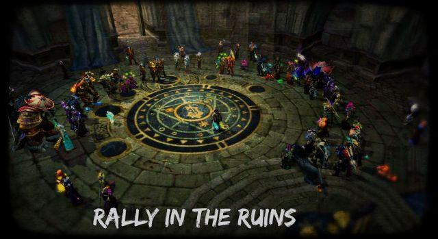 rally_ruins_forsaken_rp_undercity