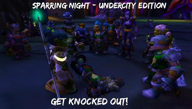 sparringnight1