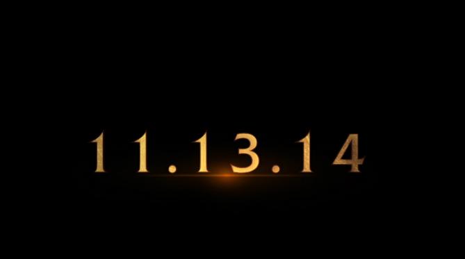 8-14-2014 1-17-07 PM