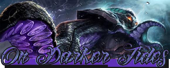 darkertidesd20