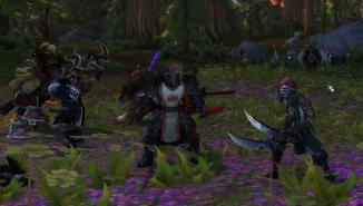 2017-06-29 22_06_54-World of Warcraft