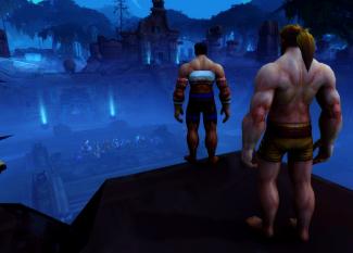 2019-02-25 22_08_51-World of Warcraft