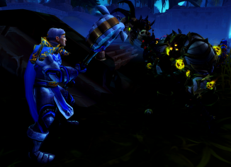 2019-02-25 22_35_45-World of Warcraft