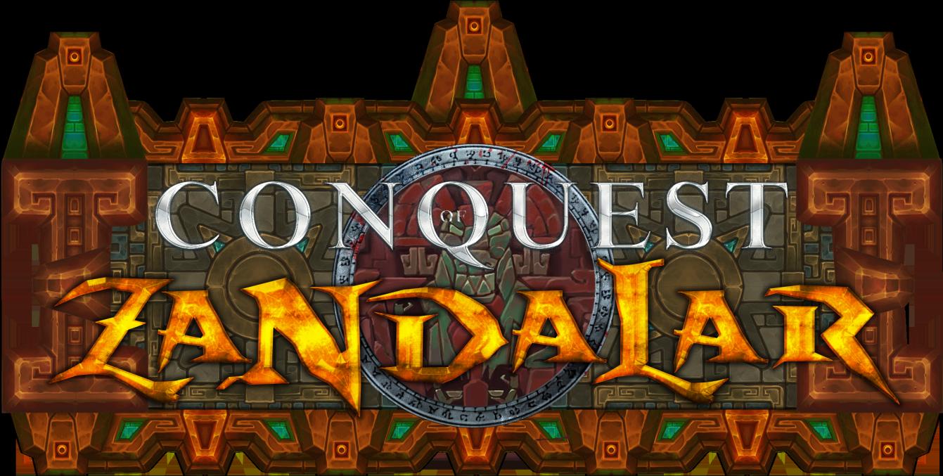 Conquest_of_Zandalar.png