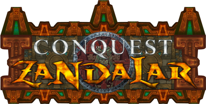 Conquest_of_Zandalar.png